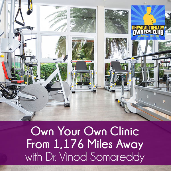 PTO 05 | Own Your Own Clinic