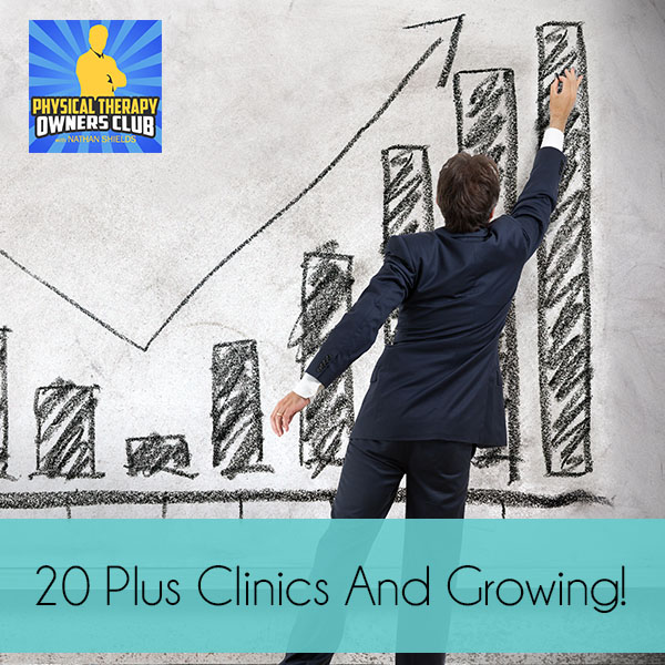 PTO 07 | Growing A Business