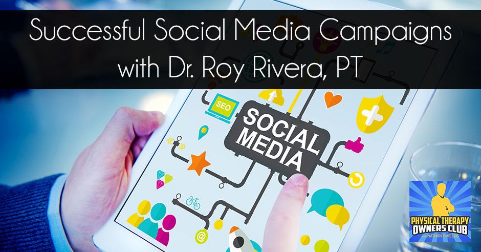 PTO 43 | Social Media