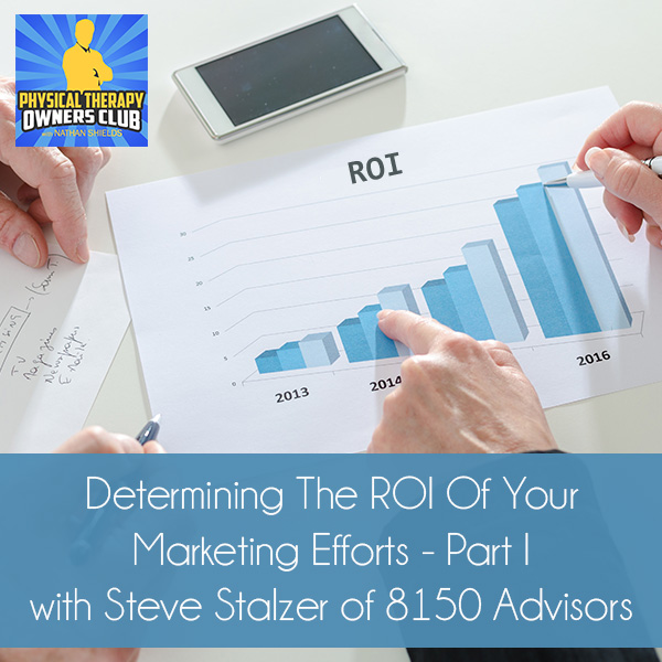 PTO 48 | Marketing ROI