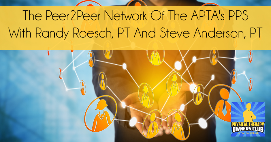 PTO 78 | Peer2Peer Network