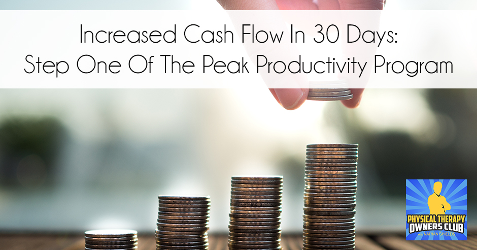 PTO 84 | Peak Productivity Program