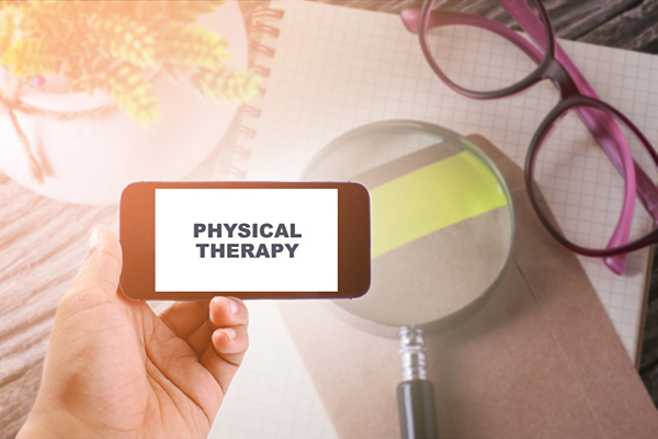 PTO 101 | Future Of Physical Therapy