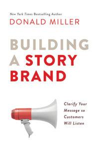 PTO 109 | Marketing Better Post-COVID