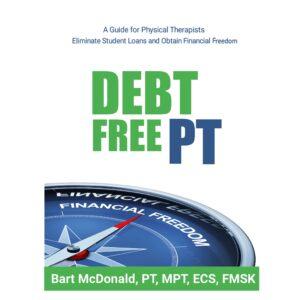PTO 160 | New PT Debt