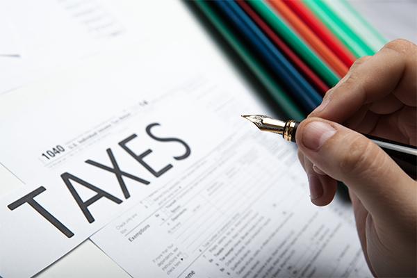 PTO 162 | Multiple Income Streams